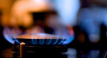 revizii si verificare instalatii gaze