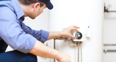 boiler-installation_2_orig