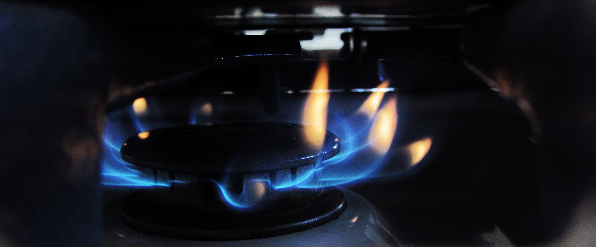 instalatii-gaz-alba-iulia-01